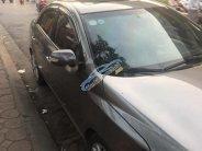Cần bán lại xe Kia Forte SLi 1.6 AT 2009, màu xám, nhập khẩu, 390 triệu giá 390 triệu tại Hà Nội