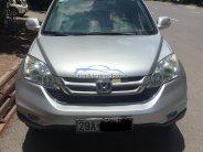 Xe Cũ Honda CR-V 2.4 2010 giá 590 triệu tại Cả nước