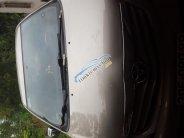 Cần bán Toyota Innova năm sản xuất 2011 giá 410 triệu tại Phú Thọ