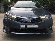 Xe Cũ Toyota Corolla Altis 2.0v 2015 giá 680 triệu tại Cả nước