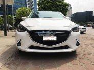 Xe Cũ Mazda 2 1.5AT 2016 giá 555 triệu tại Cả nước