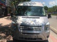Xe Cũ Ford Transit 2013 giá 510 triệu tại Cả nước