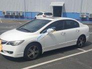 Cần bán xe Honda Civic 2.0 AT đăng ký 11/2010 giá 499 triệu tại Tp.HCM