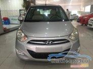Hyundai i10 - 2013 giá 215 triệu tại Phú Thọ