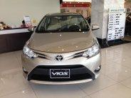 Bán Toyota Vios E Cvt 2018, tặng bảo hiểm, hỗ trợ trả góp 90% giá trị xe, gọi ngay 0988611089 giá 535 triệu tại Hà Nội