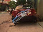 Cần bán xe Daewoo Lanos đời 2002, màu đỏ, giá chỉ 850 triệu giá 850 triệu tại Bắc Giang