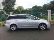 Cần bán xe Mitsubishi Grandis đời 2008, màu bạc, giá 432tr giá 432 triệu tại An Giang