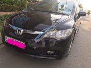 Bán xe Honda Civic 1.8AT - 2010 giá rẻ giá 420 triệu tại Tp.HCM