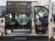Cần bán xe Ford Transit năm 2013, giá tốt giá 465 triệu tại Hà Nội
