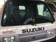 Bán Suzuki Super Carry Van sản xuất năm 2016, màu trắng giá 230 triệu tại Tp.HCM