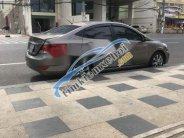 Bán xe Hyundai Accent sản xuất năm 2012, giá tốt giá 400 triệu tại Đồng Nai