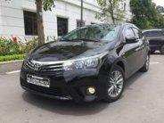 Toyota Altis 2014 G 1.8AT giá 655 triệu tại Cả nước