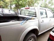 Bán xe Isuzu Dmax sản xuất 2006, màu bạc, giá tốt giá 202 triệu tại Hà Nội
