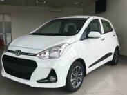 Hyundai Grand I10 giá 370 triệu tại Cả nước