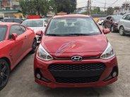 Bán Hyundai Grand i10 2018 Mới - Gọi ngay để có giá tốt - 0979151884 giá 325 triệu tại Hà Nội