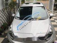 Bán xe Kia Rio đời 2014, màu bạc, giá chỉ 470 triệu giá 470 triệu tại Bình Dương