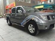 Bán Nissan Navara 2.5L 2013, số sàn, máy dầu  giá 398 triệu tại Hà Nội