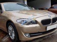 Cần bán gấp BMW 5 Series đời 2012, xe nhập giá 1 tỷ 190 tr tại Tp.HCM