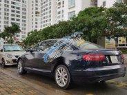 Cần bán gấp Audi A6 sản xuất 2009, xe nhập, giá 710tr giá 710 triệu tại Tp.HCM