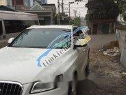 Cần tiền bán xe Mazda 3 2016 giá rẻ  giá 630 triệu tại Hải Phòng