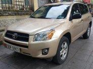 Bán xe Toyoyota RAV4, nhập khẩu giá 650 triệu tại Hà Nội