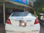 Cần bán Nissan Teana đời 2011, màu trắng, nhập khẩu giá 540 triệu tại Hà Nội
