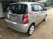 Cần bán xe Kia Morning 2011, xe mới từng mm giá 178 triệu tại Phú Thọ
