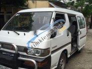 Cần bán xe Mitsubishi L300 sản xuất 1998, màu trắng chính chủ, 145 triệu giá 145 triệu tại Tp.HCM