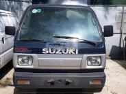 Xe Cũ Suzuki Carry 2014 giá 185 triệu tại Cả nước