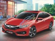 Bán xe ô tô Honda Civic tại Quảng Ninh giá 903 triệu tại Quảng Ninh