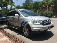 Bán xe Honda CR-V 2.4AT 2010 giá cạnh tranh giá 590 triệu tại Hà Nội