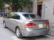 Bán xe Honda Civic 1.8 AT đời 2009 giá 420 triệu tại Hà Nội