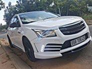 Bán xe Lacetti CDX 1.8 đời 2011 giá 350 triệu tại Tp.HCM