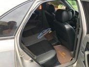 Bán xe Daewoo Lacetti EX 1.6 MT đời 2005, màu bạc giá 169 triệu tại Đồng Nai