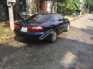 Thua độ bán gấp xe hàng độc - Mazda Eunos MS8 1997 giá 160 triệu tại Tp.HCM