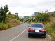 Cần bán xe Toyota Corolla Gli 1.6 2000 giá rẻ giá 189 triệu tại Lâm Đồng