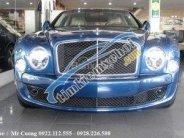 Bán Bentley Mulsanne Speed đời 2016 giá 23 tỷ tại Tp.HCM