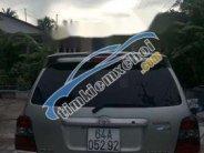 Bán xe Toyota Highlander 2.4L đời 2005 giá rẻ giá 520 triệu tại Vĩnh Long