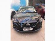 Bán Mazda 6 2.5 2016, đi 7000 ĐK 11/2016 giá 830 triệu tại Hà Nội