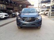 Mazda Biên Hòa ưu đãi xe BT-50 trả trước 210Tr nhận xe ngay, LH: Lâm 0989.225.169 giá 680 triệu tại Đồng Nai
