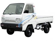 Bán xe Suzuki Super Cary Truck, màu trắng giá 249 triệu tại Hà Nội