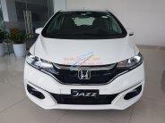 Honda Ôtô Lạng Sơn bán Honda Jazz V đủ màu KM lên đến 60 triệu giao xe nga. LH: 0989.868.202 giá 544 triệu tại Bắc Ninh