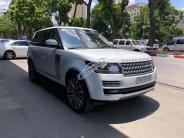 Bán LandRover Range Rover Autobiography đời 2015, màu trắng, nhập khẩu giá 5 tỷ 590 tr tại Hà Nội