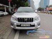 Toyota Prado txl - 2010 giá 1 tỷ 120 tr tại Hà Nội