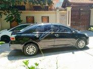 Bán Toyota Vios E 2010, màu đen, giá 285tr. Anh Lợi - SĐT 0965204064 giá 285 triệu tại Hà Nội