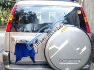 Bán xe Ford Everest năm sản xuất 2006, giá tốt giá 310 triệu tại Đồng Nai