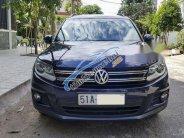 Bán ô tô Volkswagen Tiguan đời 2013, giá tốt giá 905 triệu tại Tp.HCM