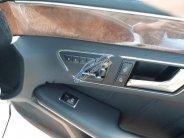 Bán xe Mercedes S400 đời 2011, màu trắng, nhập khẩu  giá 1 tỷ 50 tr tại Hà Nội