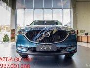 Bán xe Mazda CX-5 2.5 2WD 2018 - LH 0937.001.068 - Ưu đãi đặc biệt - Chỉ với 285 triệu - giao xe tận nhà (24/7) giá 999 triệu tại Tp.HCM
