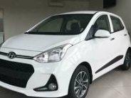Hyundai Grand I10 Liên Hệ : 0912.808.246 giá 370 triệu tại Cả nước